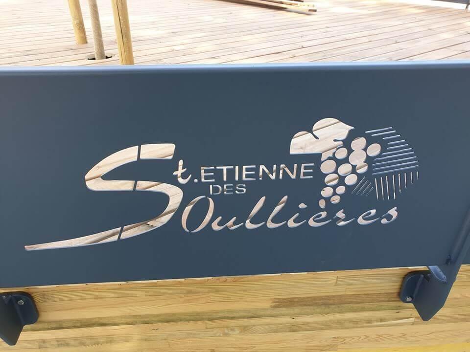 boulodrone_saint_etienne_des_oullieres_4