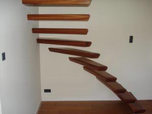 escalier 2 apres