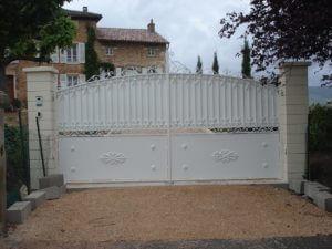 portail blace apres