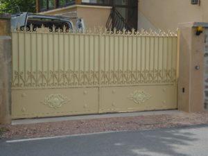 portail etienne apres
