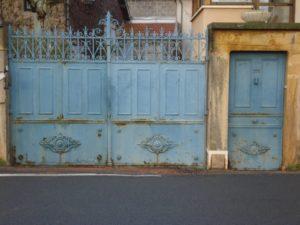 portail etienne avant