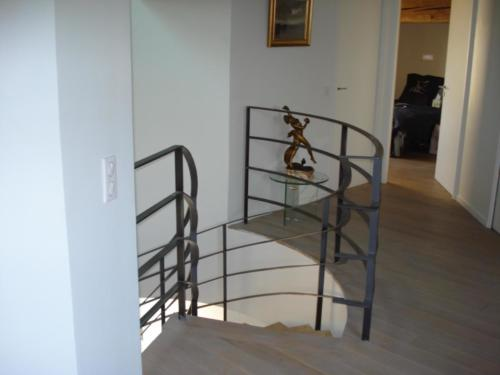 escalier domino limon central 2 (1)