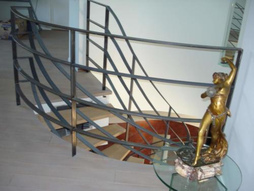 escalier domino limon central 3 (1)
