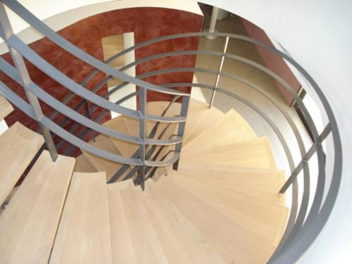 escalier domino limon central 4 (1)