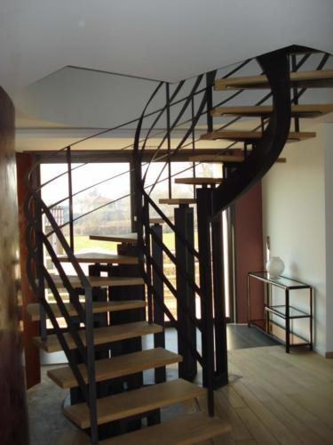 escalier domino limon central 6 (1)