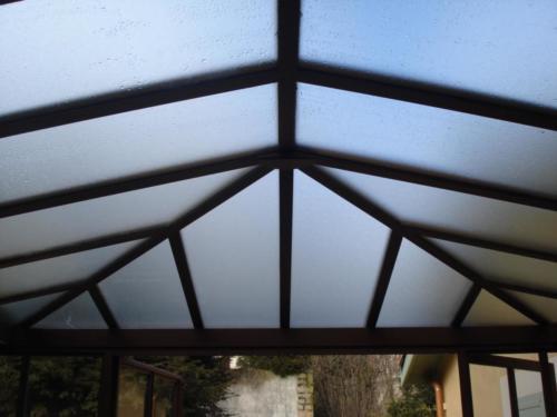 veranda acier 14