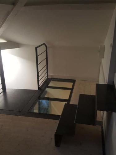 Plancher vitré 3