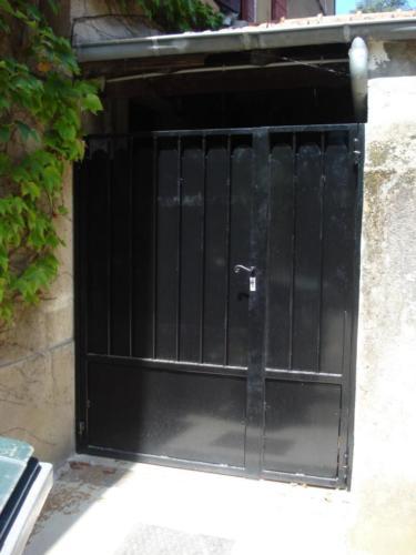 portail tolé 14