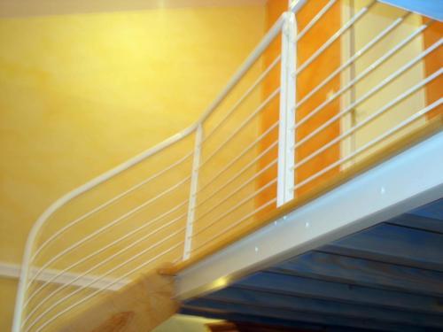 rampe largeR2