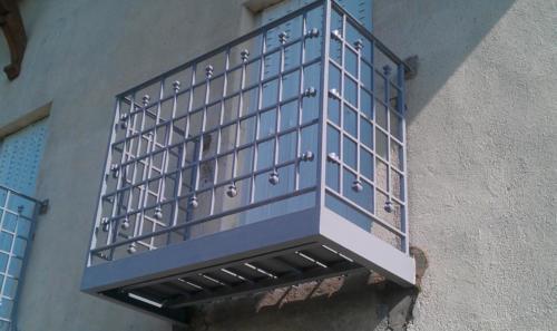 terrasse bois acier (2)