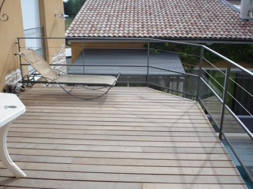 terrasse bois acier 4